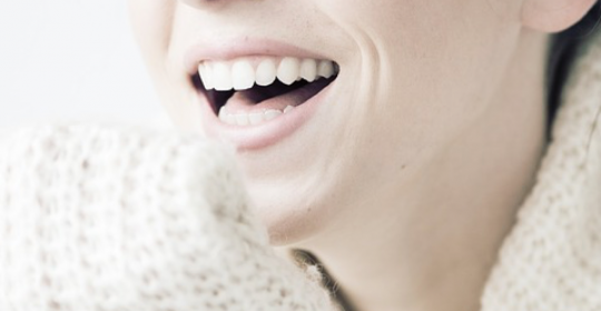 5 Smile Enhancing Treatments for a Beautiful Smile